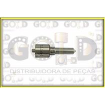 Bico Injetor (elemento) (dsla134p772) Ducato 2.8 Turbo