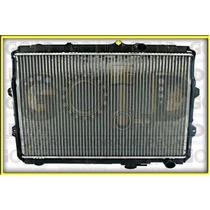 Radiador (água) Hilux 2.8 4x4 Sw4 (.../04)