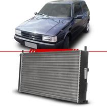 Radiador Fiat Uno 1.0 96 A 99 2000 2001 1.5 Magneti Marelli