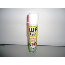 Sprey Anti Ferrugem/lubrificante/desengripante 300 Ml 170 Gr