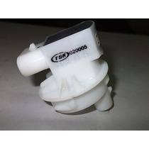 Sensor De Nível (controle Da Bomba) Palio/siena 99>04
