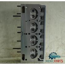 Cabeçote Ford Gol Cht E Escort 1.0 8v