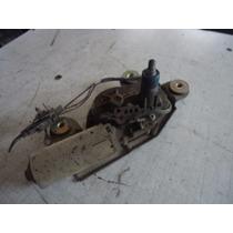 Motor Limpador Traseiro Escort Zetec Hatch 97