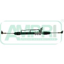 Setor Hidraulico Hr/h100/l300 (27000)