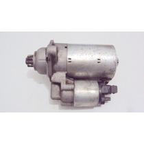 Motor Arranque Partida Gol 1.0 G3 Original Bosch