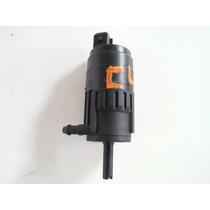 Bomba Injetor Gasolina Partida A Frio C4 2.0 16v