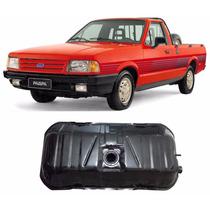 Tanque De Combustível Do Ford Pampa De 83 À 96