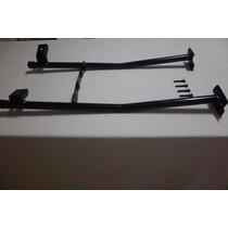 Kit Ap X Câmbio Fusca