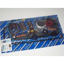 Jogo Junta Motor Stratus Neon 2.0 16v Ano 94 A 99 Completo