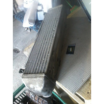 Krros - Intercooler Discovery 4 2011 2.7