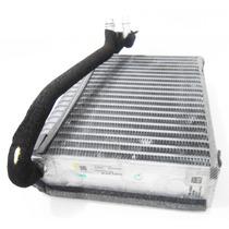 Núcleo Radiador Caixa Evaporadora Astra Vectra 06/11 Origin