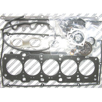 Kit De Juntas Do Motor Original Fiat Marea Turbo