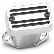 Respiro Motor Tampa Valvula Aluminio Edelbrock Elite