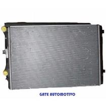 Radiador Audi A3 / S3 1.8/ 2.0 Tsfi 2003... Aut/ Mec