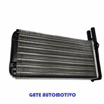 Radiador Ar Quente Ford Escort Zetec 1.6 16v/1.8 16v 97....