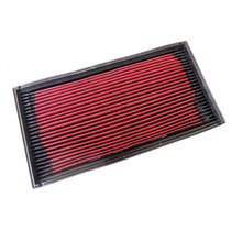 Filtro De Ar Esportivo Inbox Audi A3 Vw Golf Bora New Beetle