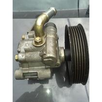 Bomba Direção Hidraulica Toyota Corolla