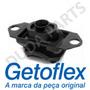 Calço Coxim Câmbio Megane Grand Tour - Original Getoflex