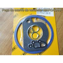 Kit De Reparo Para Tbi Gm Rochester Monza, Kadett, Ipanema,