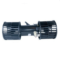 Motor Ventilacao Interna-interclima-12v