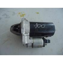 Motor De Arranque Partida Frontier S10 2.8 2003 À 2007