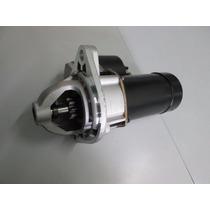 Motor Arranque Monza Mpi Efi Kadett Ipanema 438125 D6ra135