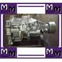 Caixa De Tração Mitsubishi L200 Sport 2.5 Automática