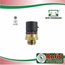 Cebolão Interruptor Termico Radiador Corsa 1.4/1.6 Efi C/ar