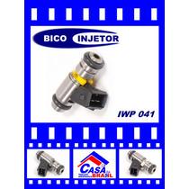 Bico Injetor Gol/ibiza/polo/seat Motor 1.0 16v Iwp 041
