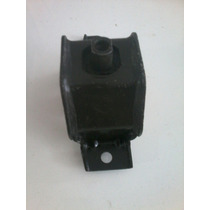 Coxim Motor Palio 1,0 96/ $iena 98/