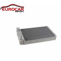 Trocador De Calor Do Óleo Motor Volvo S60 2.4 2.4t 2000-10