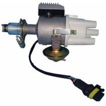 Distribuidor Ignição Renault Trafic 2.2 8v Gasolina Completo