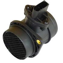 Medidor Sensor Maf Fluxo Ar Gol E Parati 1.0 16v Turbo