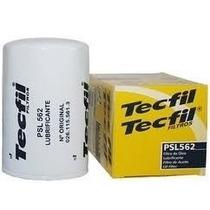 Filtro De Oleo Tecfil Psl562 Vw - Ford 1.6/1.8/2.0 Ap/golf