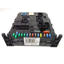 Módulo Bsi C4 307 2.0 16v Flex 966689578002