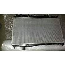 Radiador Honda Civic Ex / Lx 1.7 16v 2001 A 2005 Original