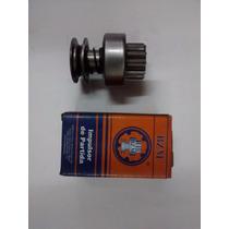 Impulsor Motor Partida F600 D60 Vw11130 Mwm Perkins