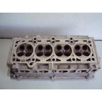 Cabeçote Parcial Motor Chrysler Pt Cruiser 2.4 16v 4667086ag