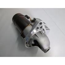 Motor Arranque Ipanema Kadett Monza 9009082036 438125