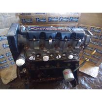 Motor Parcial Corsa 2000 (4 Pts) Pormoção Val 30/08