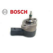 Válvula Bomba Injetora Drv Sprinter 311/313/316 Bosch0281002