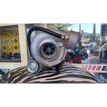Turbina Gta T2.35 Ideal Veículos 1.0 E S10 Ranger F1000