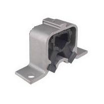 Calço Coxim Dianteiro Motor Logan Sandero 1.0 1.6 - 1ª Linha