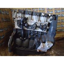 Motor Parcial Corsa Maxx 1.0 8v 2005 Promoção Val 30/08