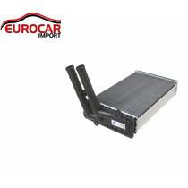 Radiador De Oleo Do Motor Vw Golf 2.0 1998-2003 Original