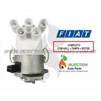 Distribuidor Ignição Fiat Tipo 2.0 8v E 16v 1993 Diante Novo