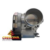 Corpo De Borboleta Tbi Ford Fusion E Focus 0280750475 Bosch