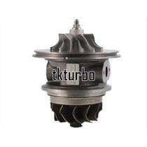 Conjunto Rotativo Turbina S10 Motor Maxion 2,5 Hsd