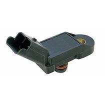 Sensor Pressão Map Peugeot 307 307cc 406 407 607 807