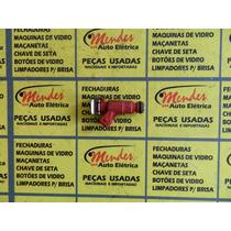 Bico Injetor Do Gol G5 1.0flex Cód 0280157111 (original)